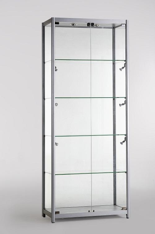 vitrines discount. Black Bedroom Furniture Sets. Home Design Ideas